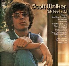 scott walker