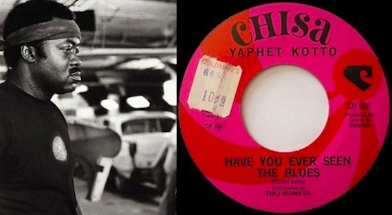 yahphet-kotto-blues