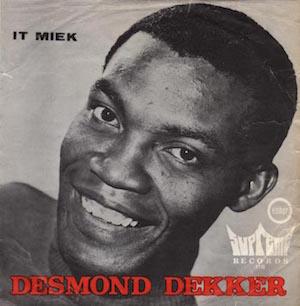 desmond-dekker-and-the-aces-it-mek-supreme