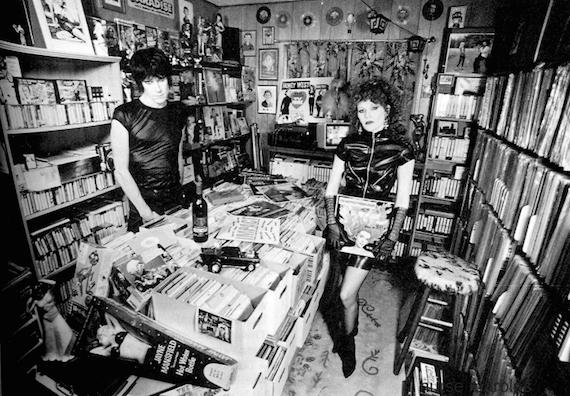 lux-interior-poison-ivy-records
