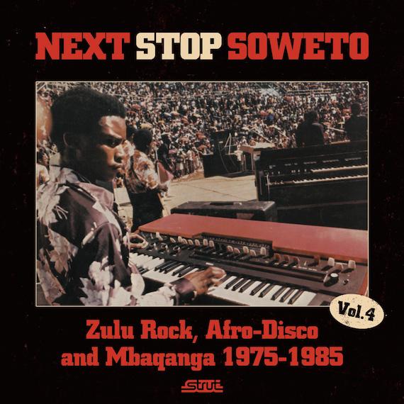Next-Stop-Soweto-4