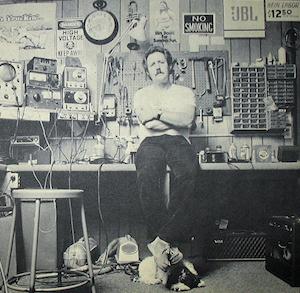 Red-Rhodes-Elektra-LP
