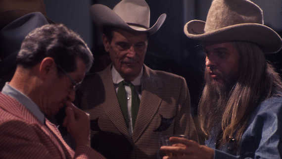 Leon Russell and Ernest Tubb A Poem Is A Naked Person by Les Blank lb#823-0-2000-0-1125-crop