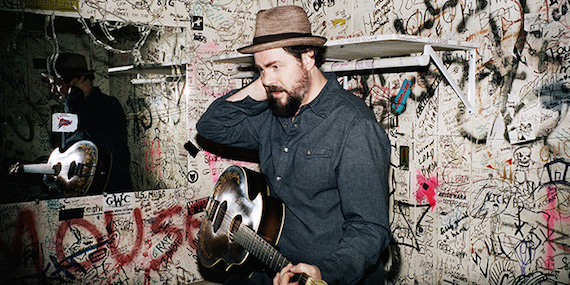 Drive-By-Truckers-Patterson-Hood-700