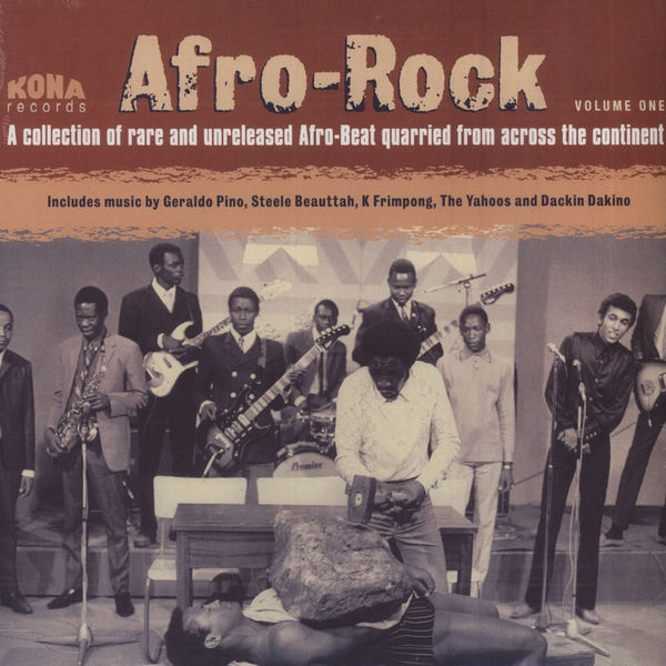 afro_rock