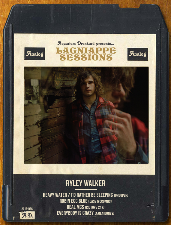ryleyWalker_aquariumdrunkard