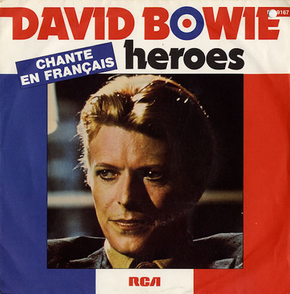 David+Bowie+Heroes+french