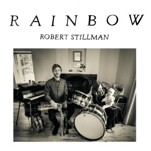 Robert_Stillman_DIGITAL_LP_SLEEVE