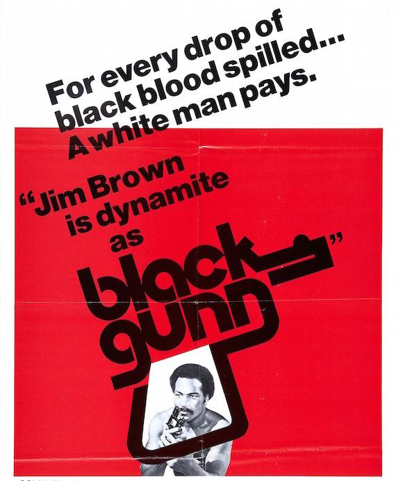 black_gunn