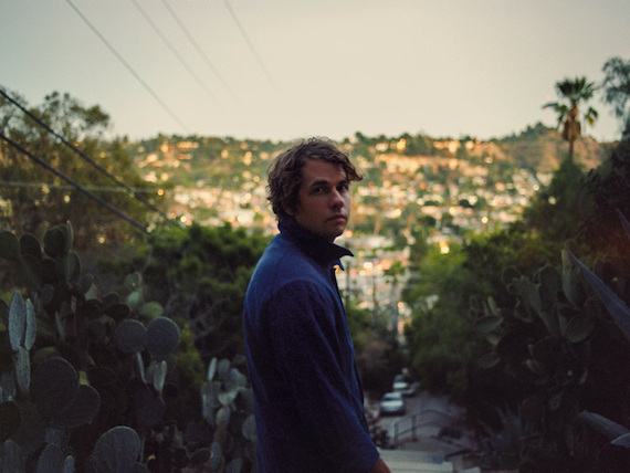 kevinmorby-