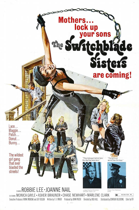 switchblade_sisters_poster_01