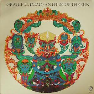 ANTHEM_OF_THE _SUN_original_mix