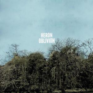 HeronOblivionf_9001-640x640