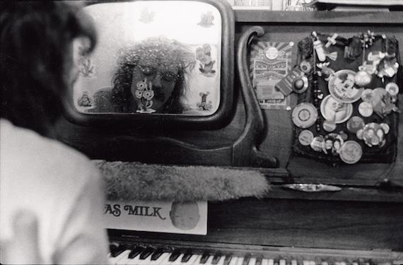 Terry-Allen-piano-Gary-Krueger-web