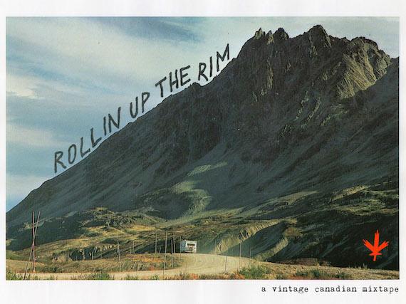 RollinUpTheRim