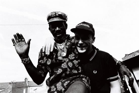 Adrian_Lee_Scratch_Perry