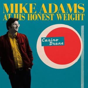 JNR193_Mike-Adams-At-His-Honest-Weight_d8576694-0f6f-4d1d-8c36-358898359297_1024x1024