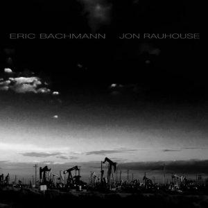 eric-bachmann-jon-rauhouse