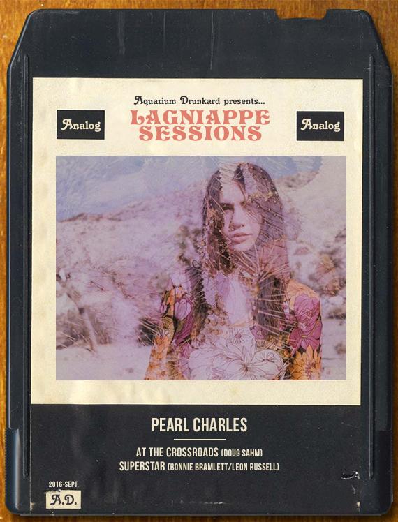 pearlCharles