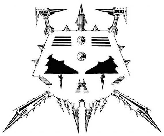 04_art_1986-voivod-skull