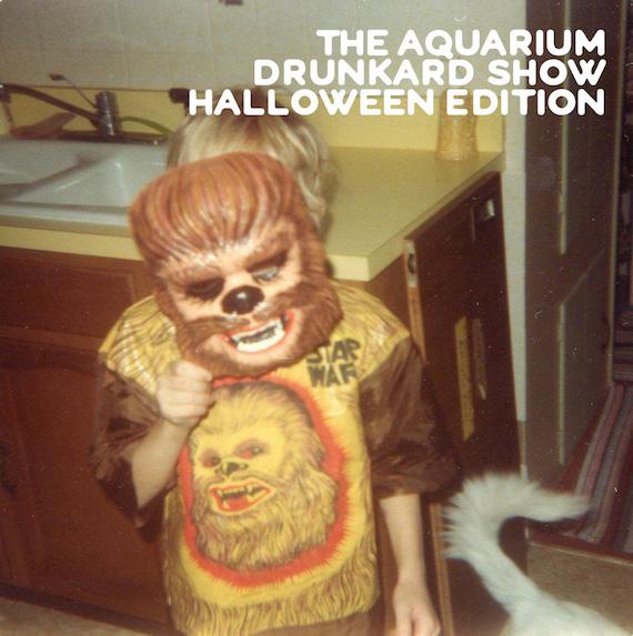 ad-halloween1-1