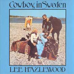 lee-hazlewood-cowboy-in-sweden-cd
