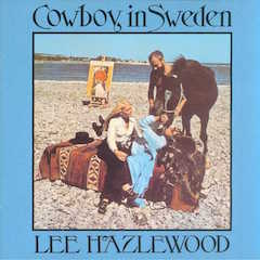 lee-hazlewood-cowboy-in-sweden-cd