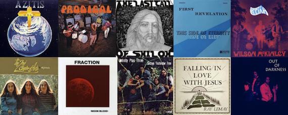 vol-1-albums-1