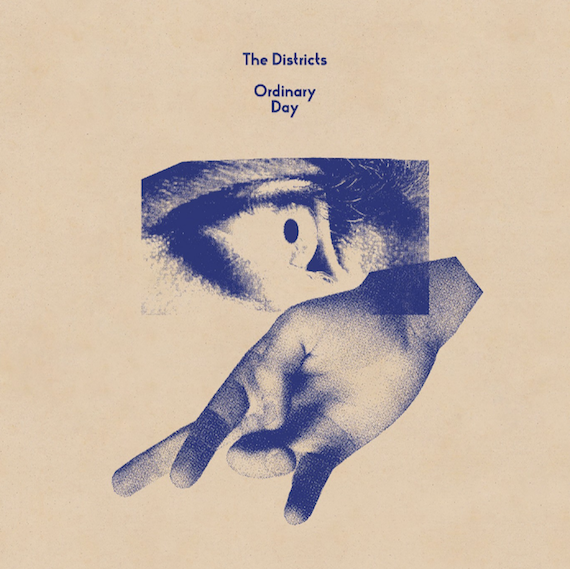 ordinary-day-districts