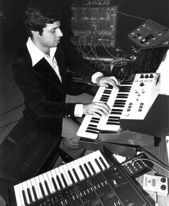 1979_Don_Muro_monster-setup_2