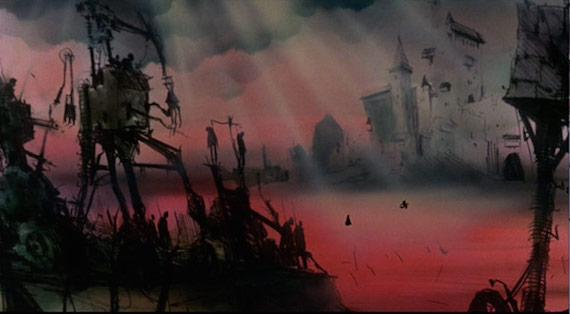 Ian-Miller-Wizards-Background