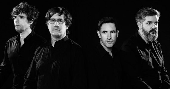 mountain_goats