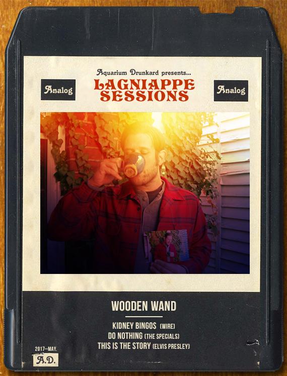 woodenWand_v2