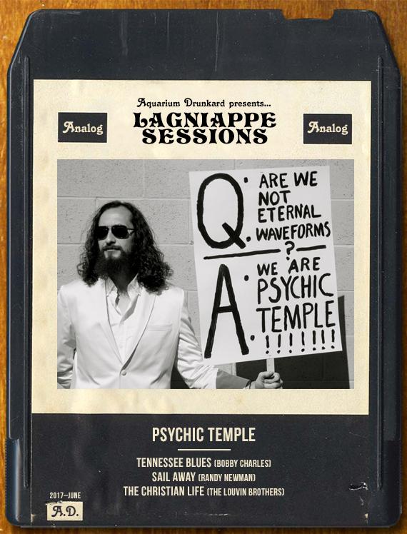 psychicTemple_v1