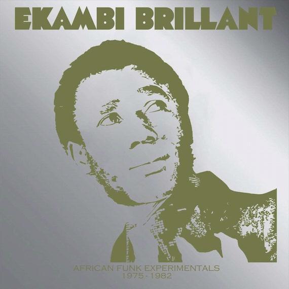 ekambi-brillant-african-funk-experimentals-1975-1982
