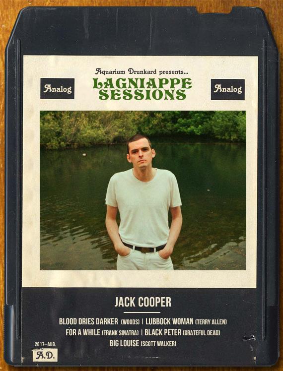 jackCooper_v1