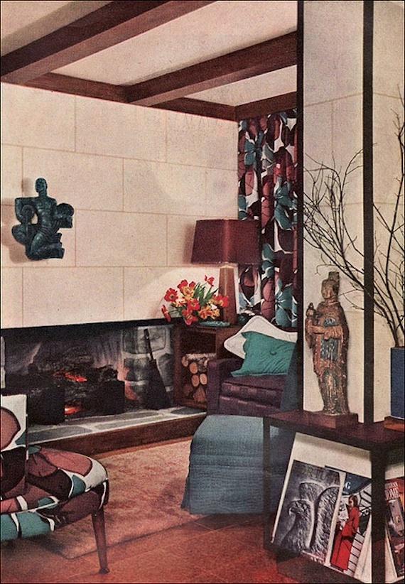 6dd0608c9ac5adef795ea4dd991cee64--vintage-interiors-modern-interiors