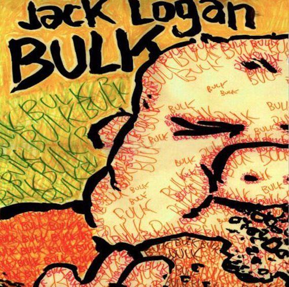 JACK-LOGAN-BULK