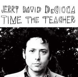 JDD-Time-the-Teacher-JPEG-1509479216-640x637