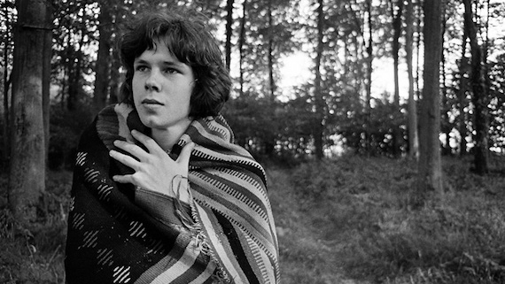 Nick-Drake-by-Julian-Lloyd-770