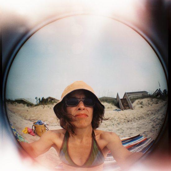 laura_beach