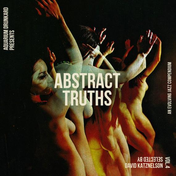 Abstract-Vol4