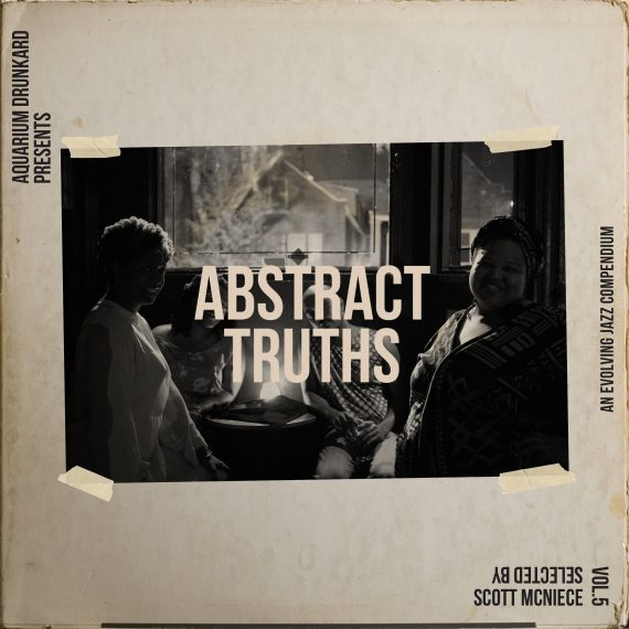 Abstract-Vol5