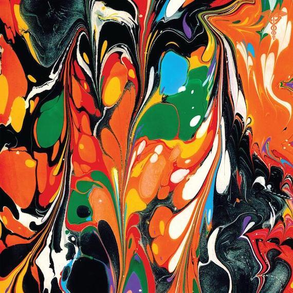 SoulDiesel_II_Vinyl.indd