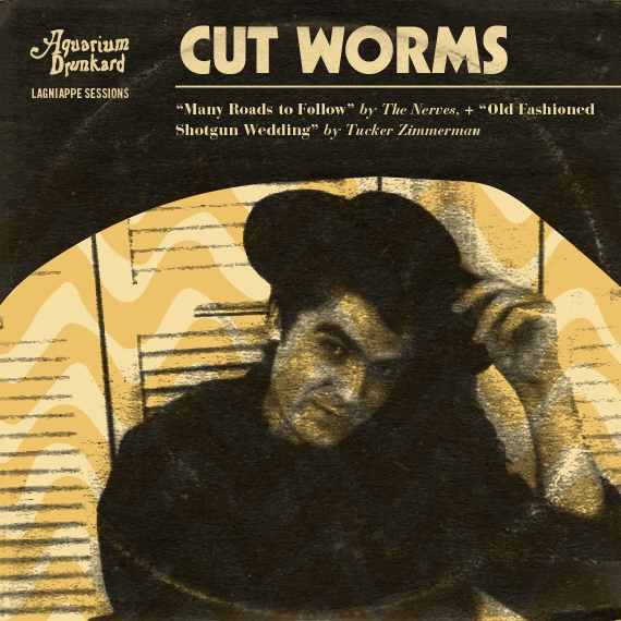 cutWorms_lagniappeSession