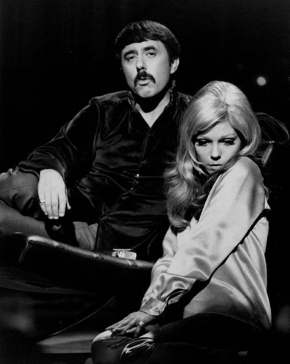Nancy_Sinatra_and_Lee_Hazlewood_1968