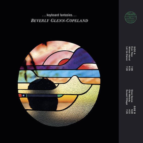 01SC-Beverly+Glenn-Copeland-Keyboard+Fantasies