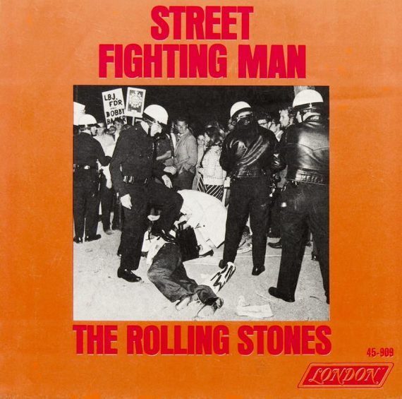 Exhibits_Vietnam_Music_StreetFightingMan