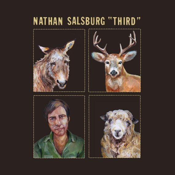 noq-057_nathan-salsburg_third