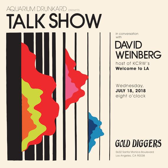 talkShow_weinberg